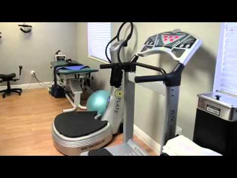 South Miami Chiropractic Video   Miami, FL United States   H copy