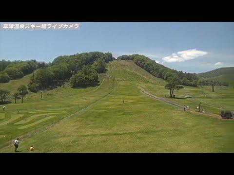 舞子 スキー 場 ライブ カメラ
