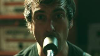 """Mutoid Man - """"Kiss Of Death"""" (Official Video)"""