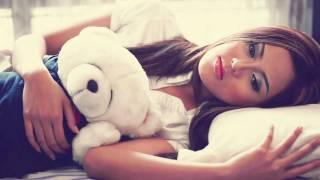 Passionizme - Aku Ingin Selalu Mencintaimu (AISM) - Cinta Yang Sederhana