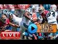 Tampa Bay Storm vs Washington Valor  AFL 2017 Live