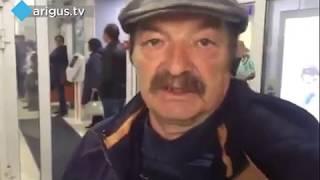 видео Банкротство «Байкалбанка»