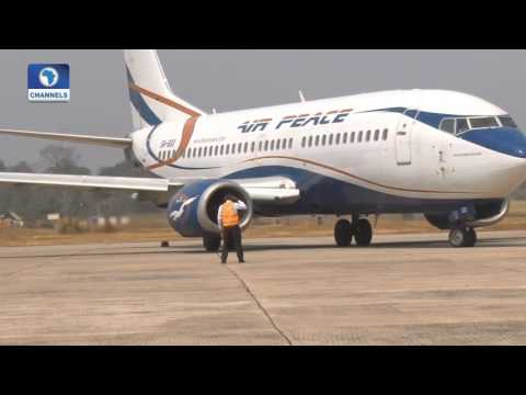Aviation This Week: Tackling Jet A1 Scarcity In The Sector Pt 2