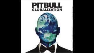 pitbull---fireball-feat-john-ryan