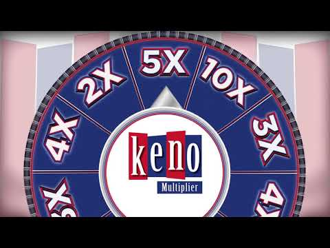 Keno so far is proving to be a gamble for Pa. that was worth taking