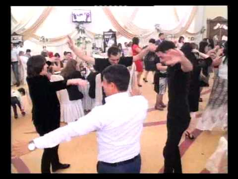 NIyameddin Musayev-Canim Oy/Niyaməddin Musayev-Canim Oy