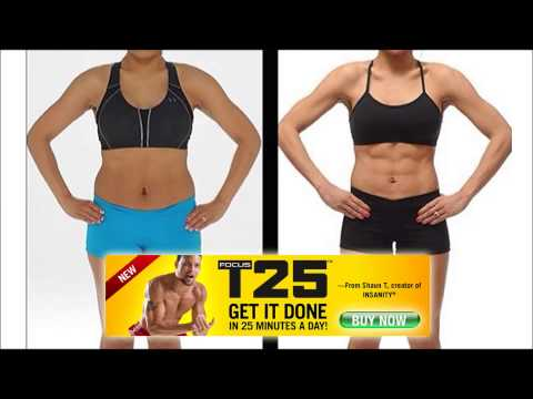 t25-review---with-focus-t25,-work-out-just-25-minutes-a-day-to-get-in-the-best-shape-t25-review
