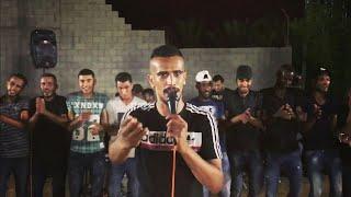 دحية طرب 💔🎶 ولعب رايق 🚶☻ عبدالله السعايدة و محمود السعايدة 2019