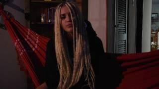 Смотреть клип Nabrisa - É Incrível