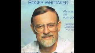 Roger Whittaker   Legendary disc 3 (Full Album)