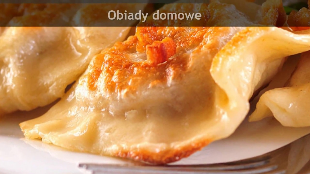 Restauracja Obiady Domowe Imprezy Okolicznościowe Olecko Horyzont