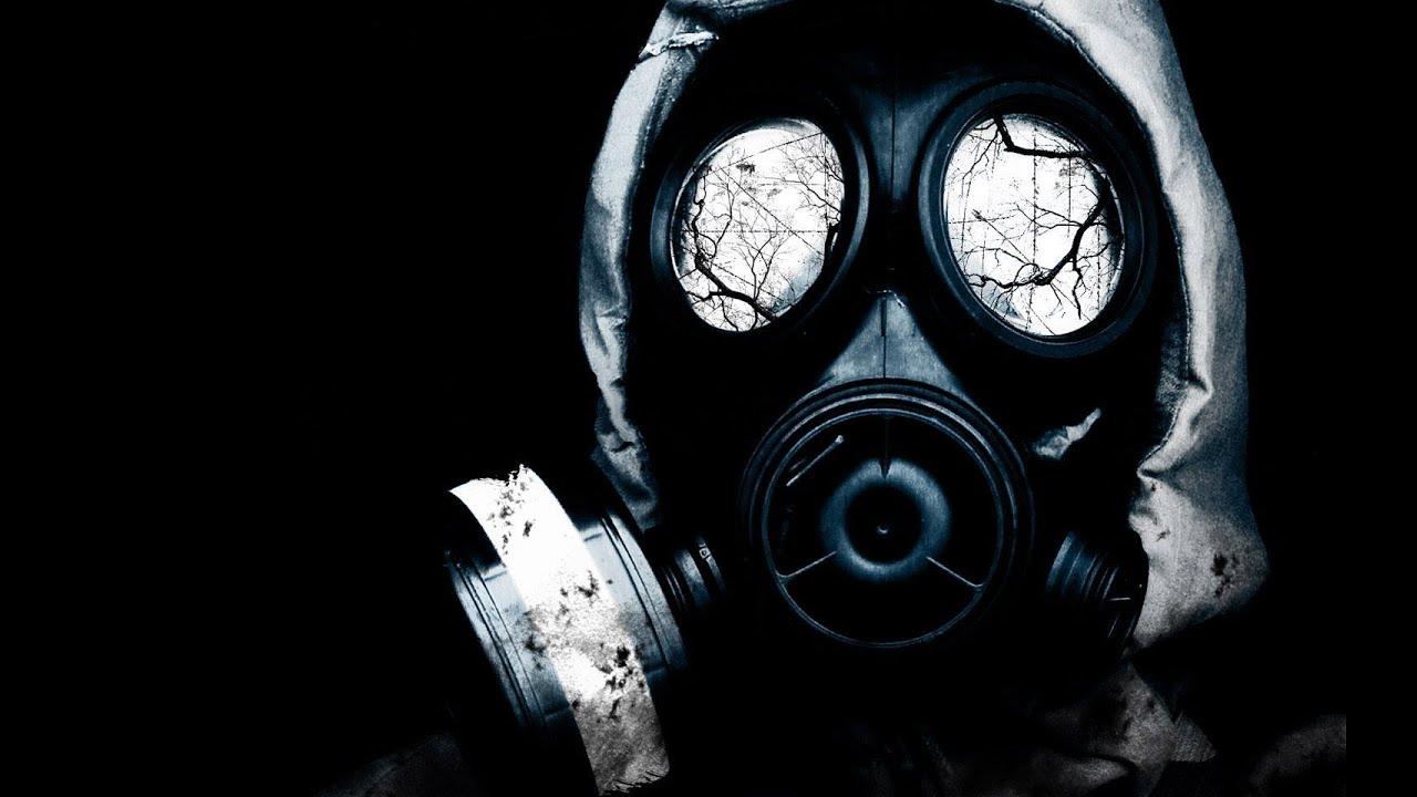 Historias de terror y leyendas urbanas - 12 - La deep web