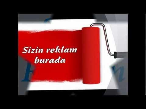 WORLD REKLAM  www.NEWS-REKLAM.FO.RU / REKLAM-REKLAM@MAIL.RU