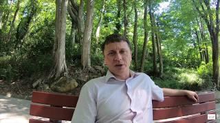 Как проходит дистанционная сделка при покупке квартиры в Сочи?  SOCHI-ЮДВ |Квартиры в Сочи |Отдых Со