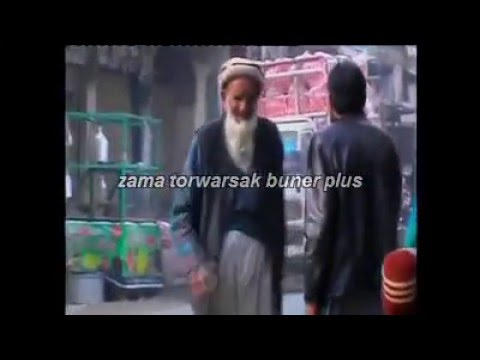 new year 2016 torwarsak buner  pakistan KPK NEW VIDEO