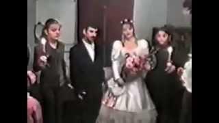 самая дерзкая невеста кавказа
