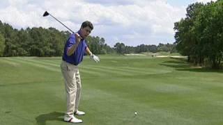 Tips Plus: Angel Cabrera (June 2010)