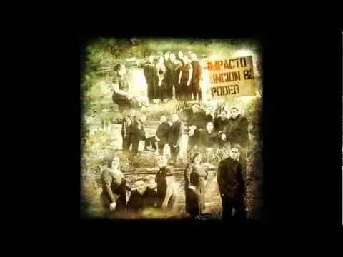 Impacto Unción Y Poder - Despierta El Guerrero - Musica Que Edifica