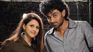 Vizhi Moodi Yosithaal Team Speaks About the Movie | Galatta Tamil