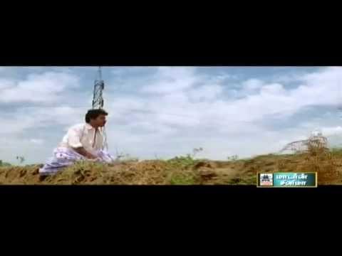 Panam Mattum HD Song ilaiyaraja Solla Marantha Kathai