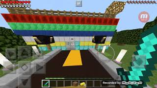 Download Video Minecraft Pe Zengin Fakir Hikayesi. MP3 3GP MP4