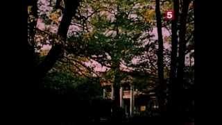 """Дядя Ваня"", 2 серия (заключит). ЛенТВ, 1986 г."