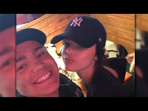 Selena Gomez Resurfaces & Makes Rare Appearance in Tennessee Doing WHAT?