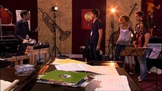 NOS ANNEES PENSION - Saison 04 Episode 10