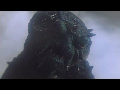 Brandon's Cult Movie s: Warlords of Atlantis