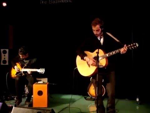 James Morrison - Say Something Now (Universal Music, Hilversum - 21/06/11)