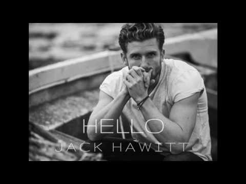 ADELE - HELLO (COVER BY JACK HAWITT)