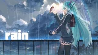 Nightcore - Solitary Hide and Seek Envy