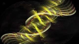 John Cale & Brian Eno / Spinning away