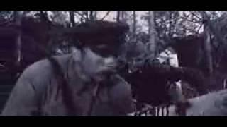 """""""А зори здесь тихие"""" (1972) - Трейлер"""