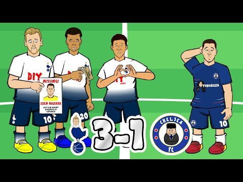 Arda Turan Goal Vs Real Madrid