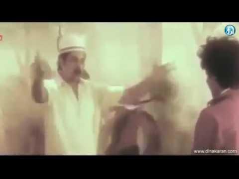 Friendship day rajinikanth thalapathi song
