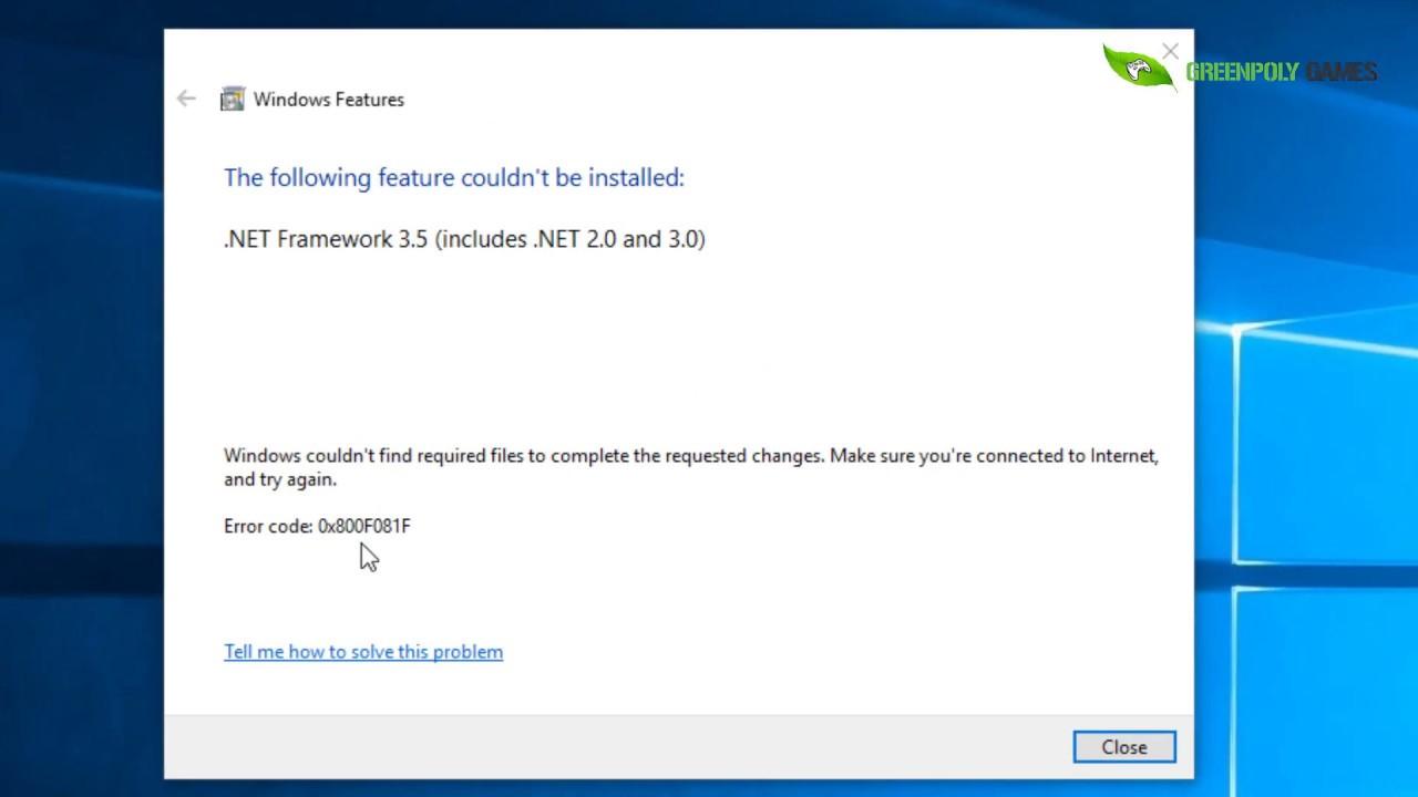 Net framework 3 5 sdk free download youtube