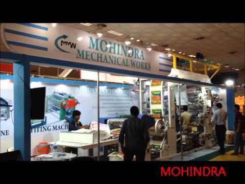flexo printing machine / flexographic printing machine / in india in delhi hdpe , pp , woven.