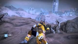 Destiny: BEST EXOTIC VOID SWORD RELIC IRON FARMING METHOD! (The Taken King Exotic Sword)