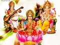Hindi Bhajan songs 2015 new indian bhakti latest album bollywood music mp3 traditional collection