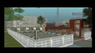 Radon Rp crmp 0 3b