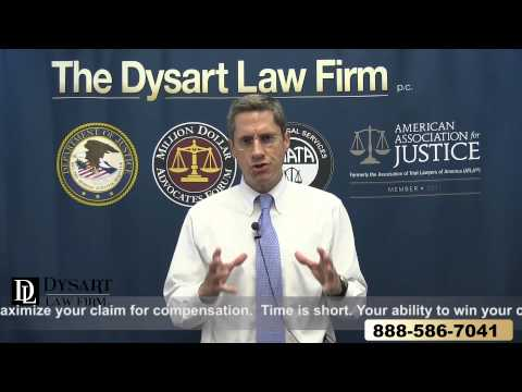 Determining Damages for Pain and Suffering