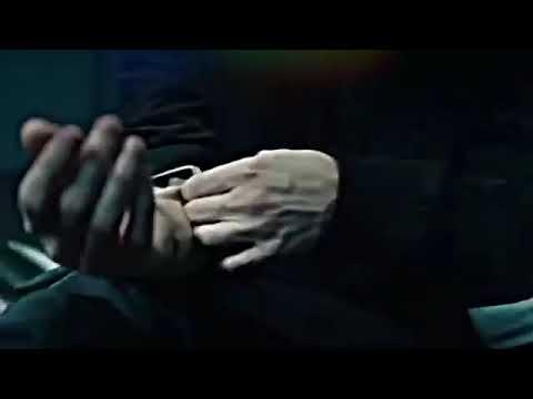 Eminem-Believe(Music video 2018) Revival