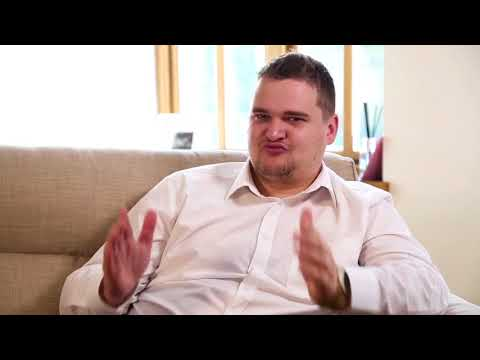 Don't Invest In Property | Samuel Leeds (trailer)