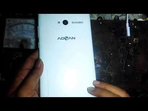 cara-mudah-bongkar-tablet-advan-e1c-3g
