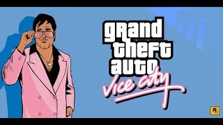Grand Theft Auto Vice City Ep#5