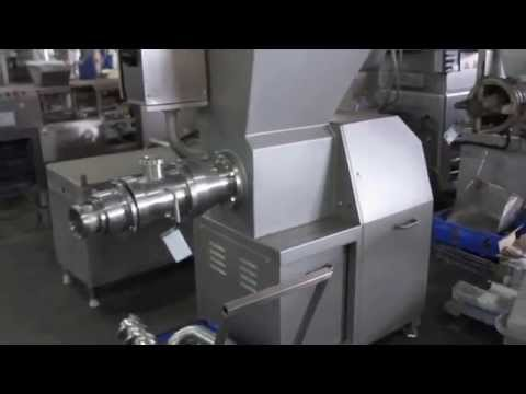AM2C Meat Separator
