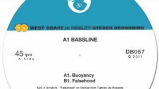 A1 Bassline - Buoyancy