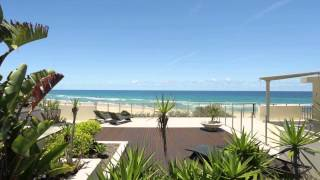 The Beach Resort Cabarita Beach - Banora Properties