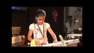 nagin dhun by shreya d7th the band